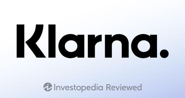Klarna Review