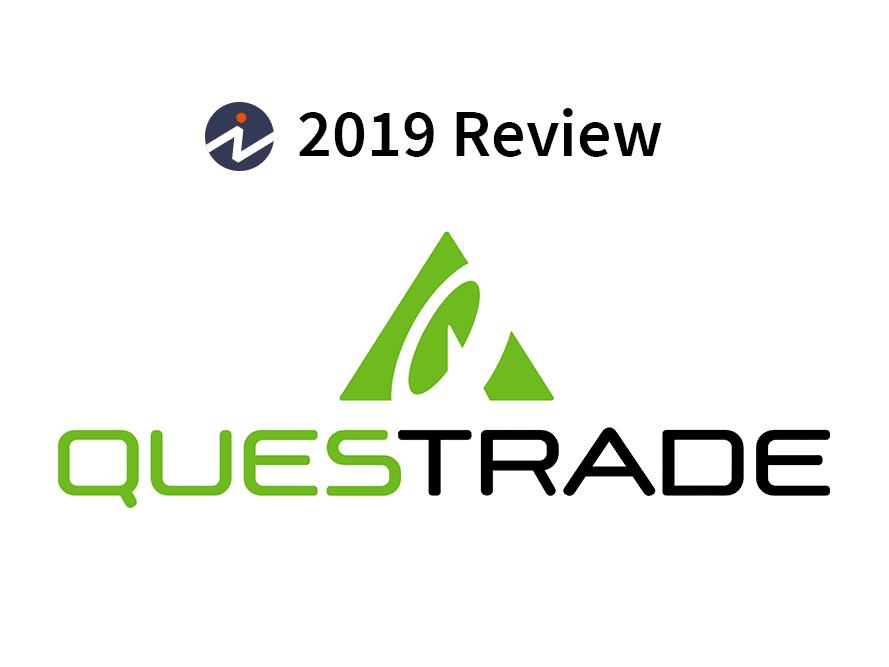 Questrade Review 2019