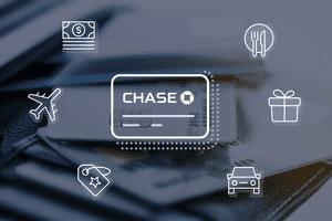 Chase Ultimate Rewards Recirc