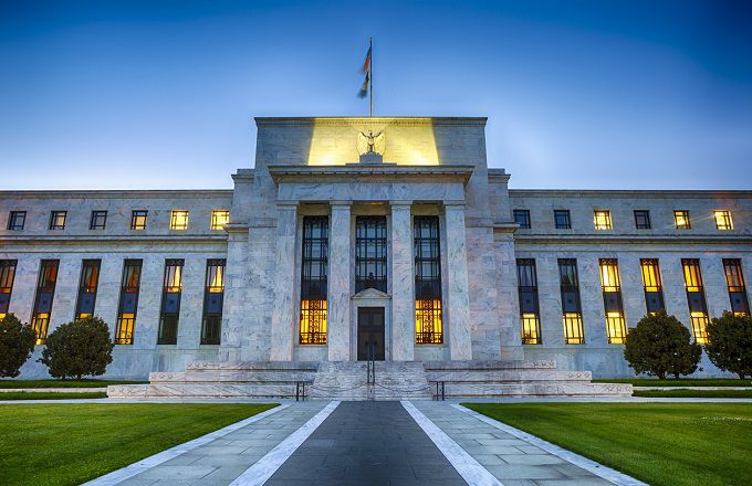Stock Investors Misreading Fed and Bull Rally at Their Peril