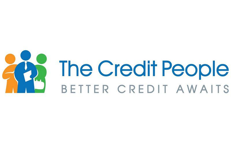 The Credit People