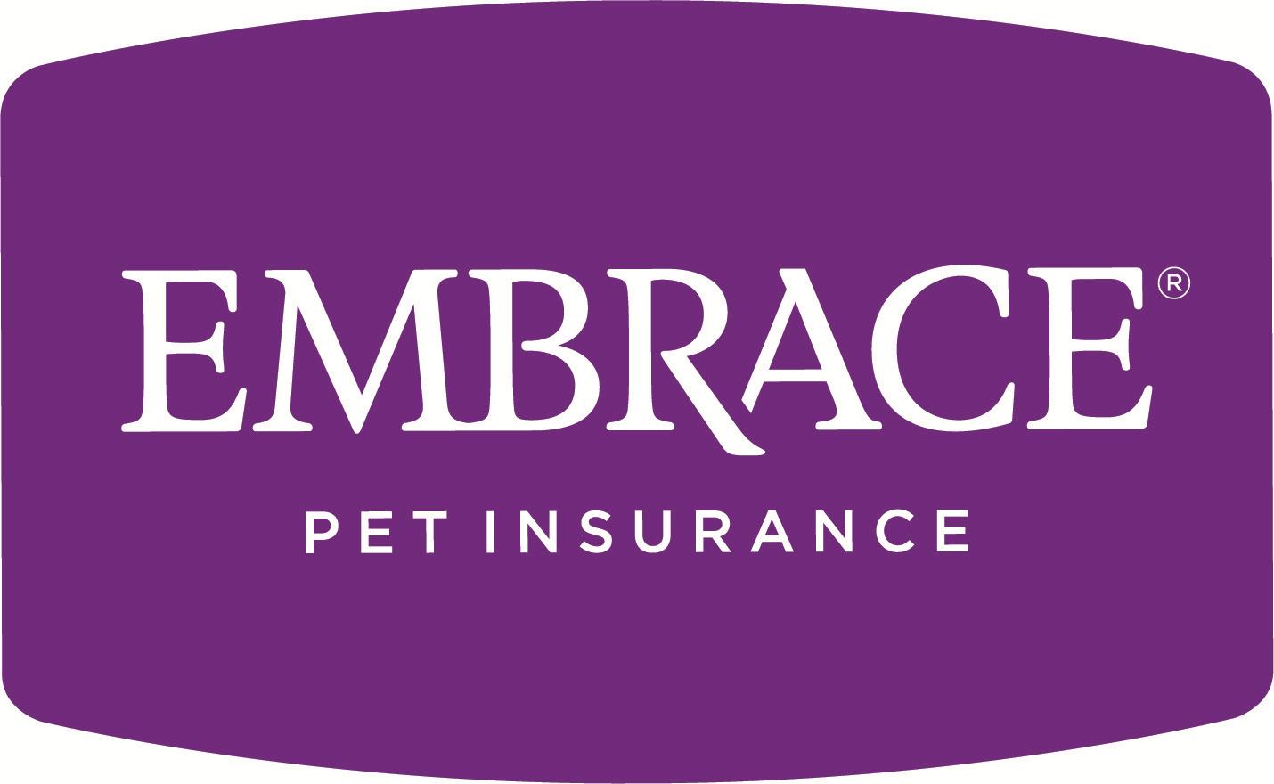 The 9 Best Pet Insurance Plans Of 2020