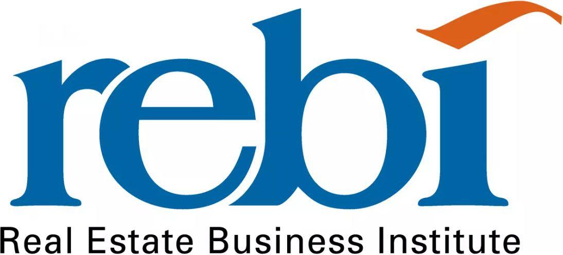 Real Estate Business Institute