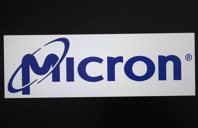 Micron Earnings: What Happened