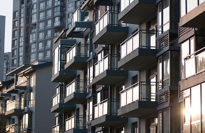 Qualified Exchange Accommodation Arrangements