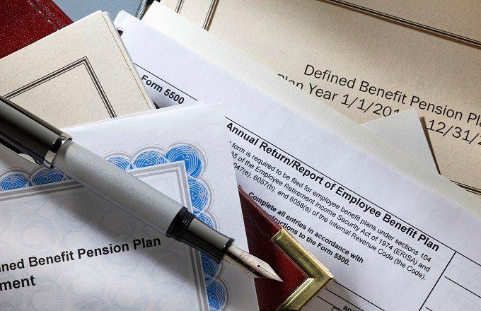 Long Term Incentive Plan LTIP