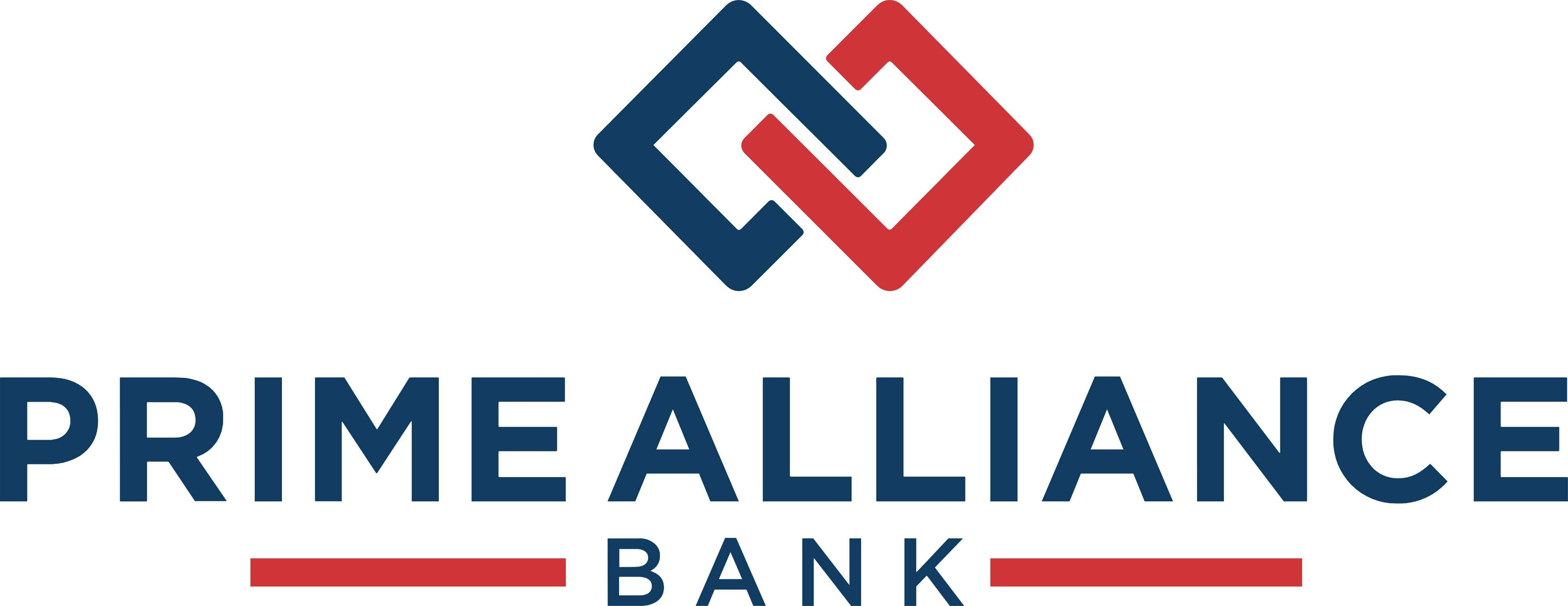 Prime Alliance Bank