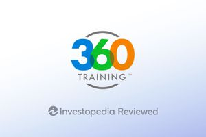 360 Training Review