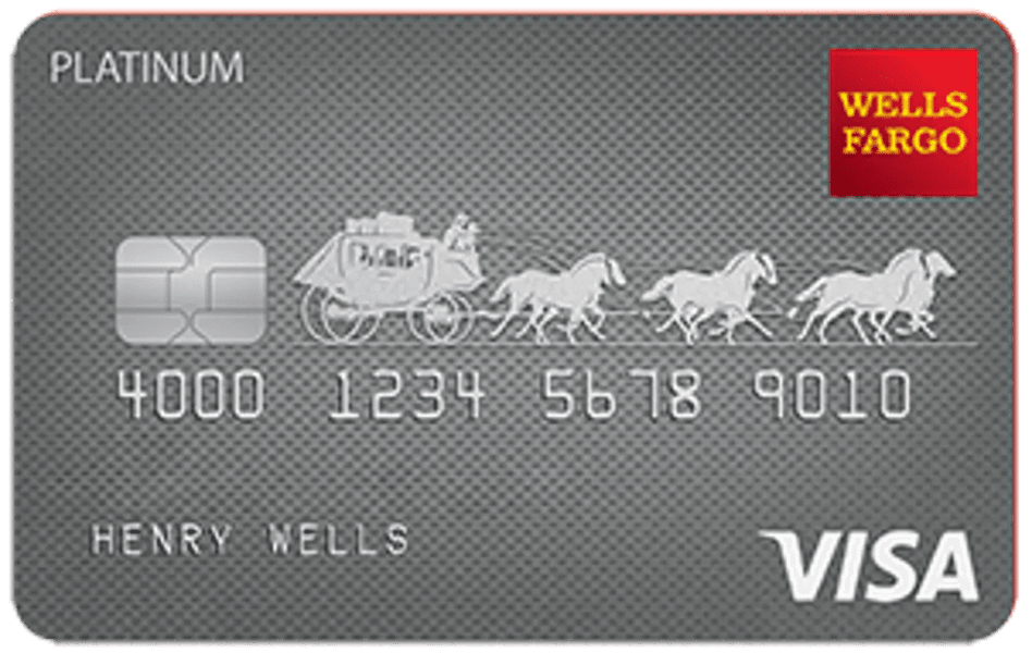 Ten Moments To Remember From Pay Wells Fargo Credit Card | Pay Wells Fargo Credit Card