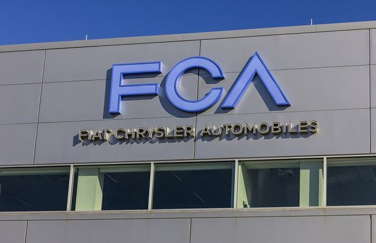 Top 7 Companies Owned by Fiat Chrysler (FCAU)