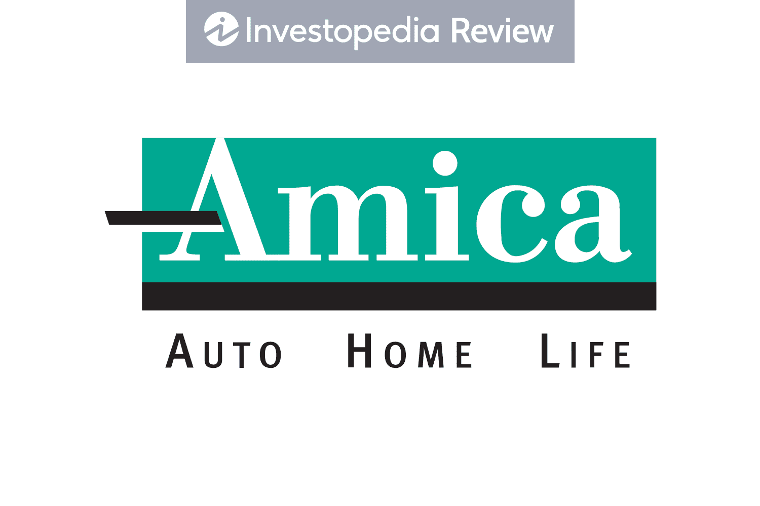 Amica Car Insurance Review 2020