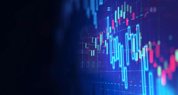 Investopedia Anxiety Index