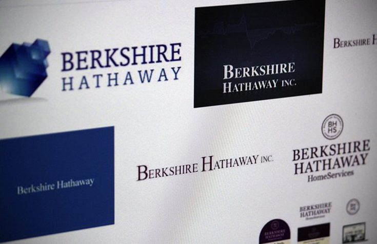 Brk A Stock Quote   Berkshire Hathaway Stock Prices
