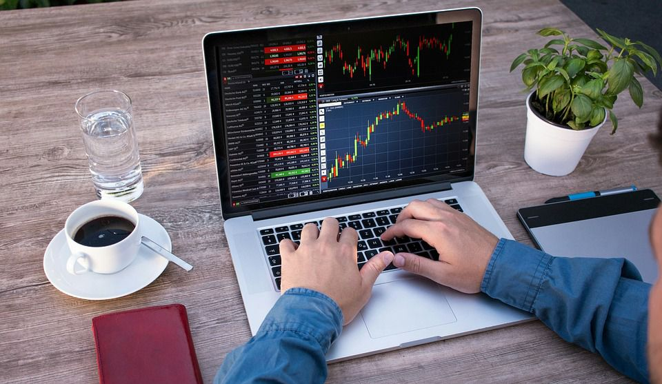Best Forex Trading Online Courses, Training with