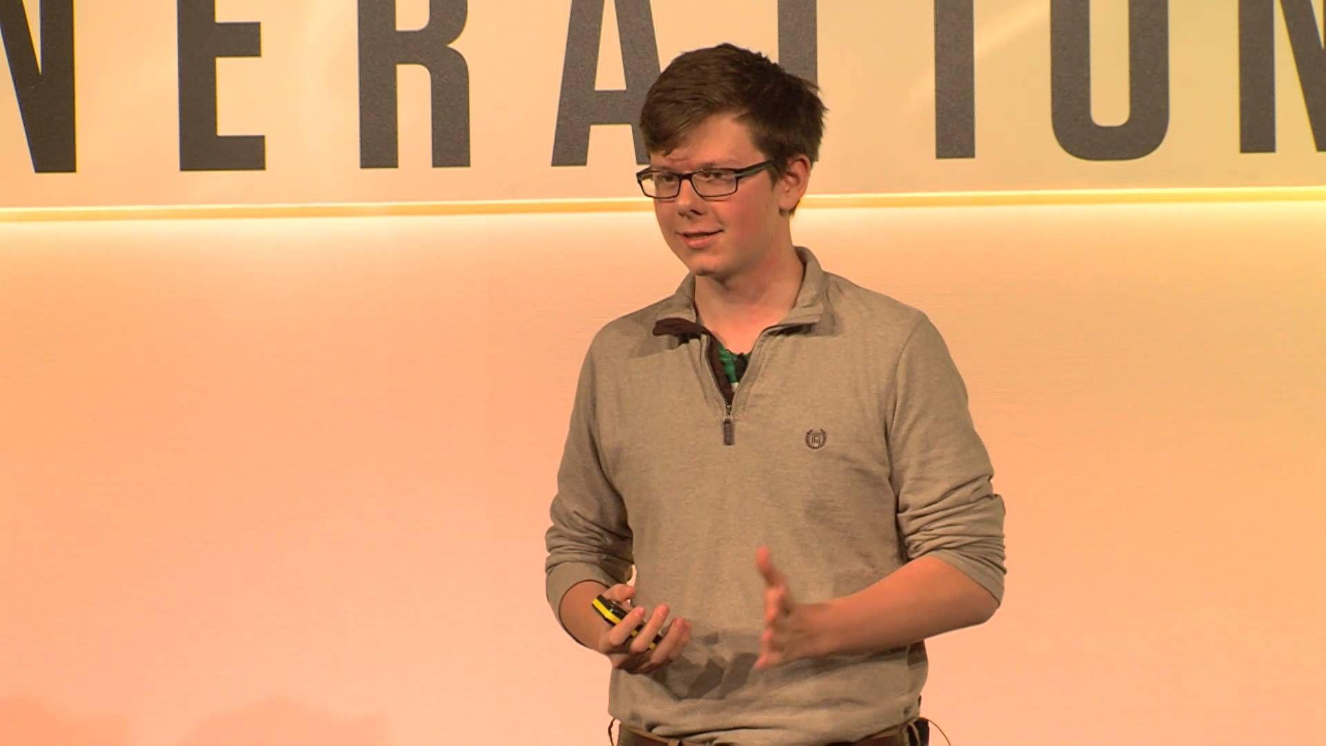 milionar adolescent erik bitcoin