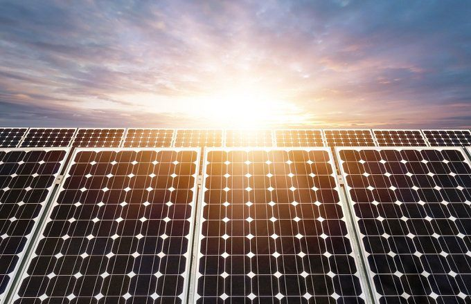 Ascent Solar Technologies Rally Continues Asti