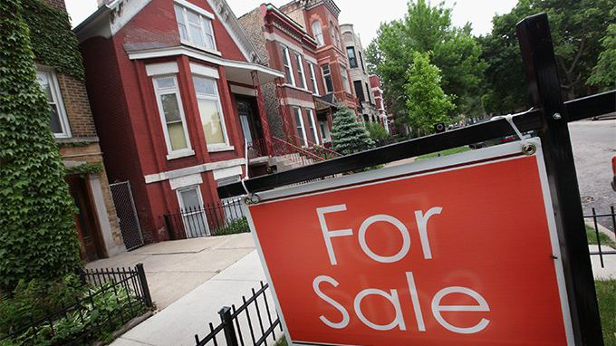 Why Housing Deals that Fall Through on crawford home plans, hill home plans, stanley home plans, marshall home plans, gardner home plans, harris home plans, ashland home plans, thomas home plans, liberty home plans, washington home plans, garrison home plans, franklin home plans, wayne home plans, coleman home plans, hudson home plans, alexander home plans, stewart home plans, hall home plans, friendship home plans,