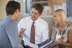 couple talking to a professional advisor.jpg