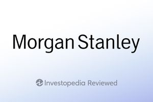 Morgan Stanley Access Investing Review