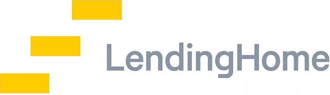 Lending Home