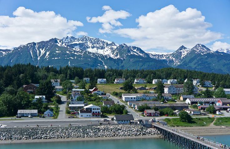 How Much Money Do You Need to Live in Alaska?
