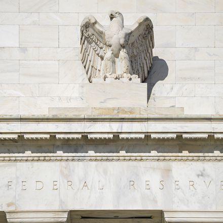 Understanding Federal Reserve Board Regulation D