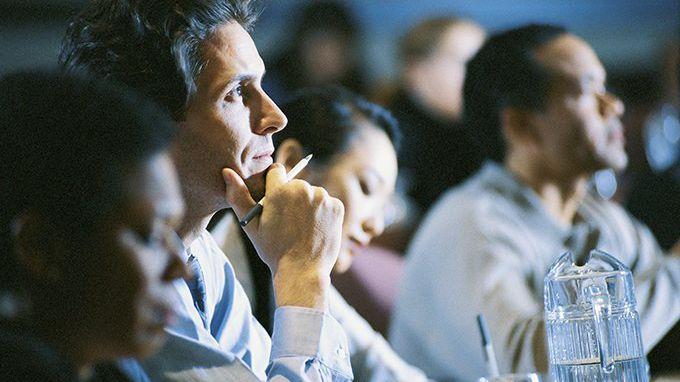 Understanding MBA vs  Executive MBA