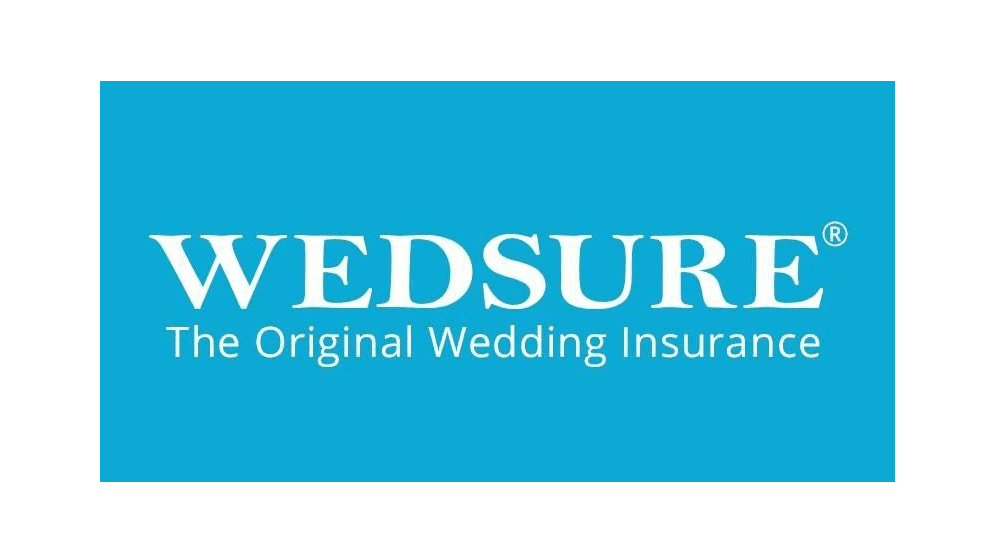 The 6 Best Wedding Insurance Companies Of 2020