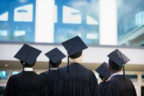 5 Ways To Increase Your Chances Of Getting A Job After College