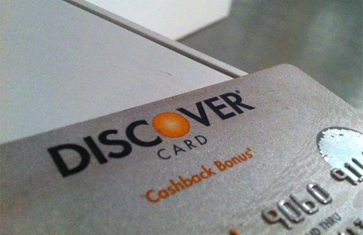Discover Credit Cards: Advantages & Disadvantages