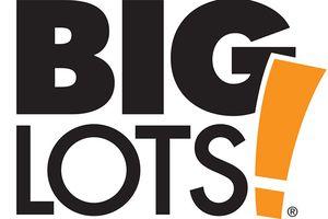 Big Lots, Inc. logo