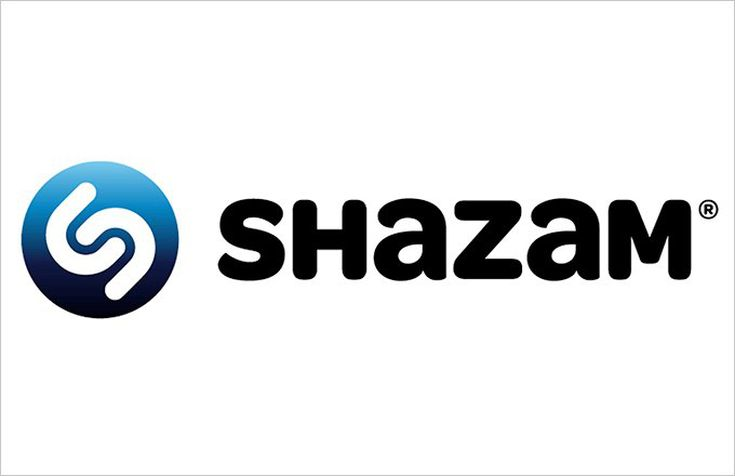How Shazam Makes Money: Referrals and Data Fuel Value