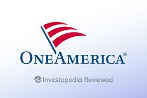 American United Life Insurance Company Review