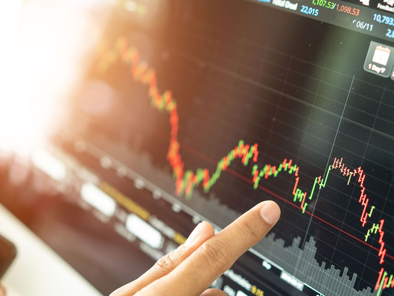 Why Are Most Bonds Traded on the Secondary Market