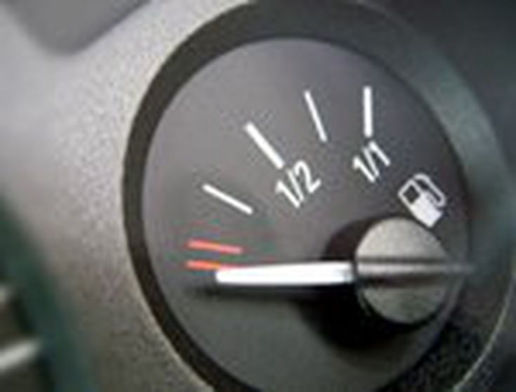 9 Easy Ways To Increase Your Gas Mileage