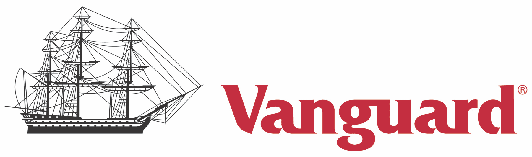Complaints about vanguard investments fax strategy forex vincenti decoys