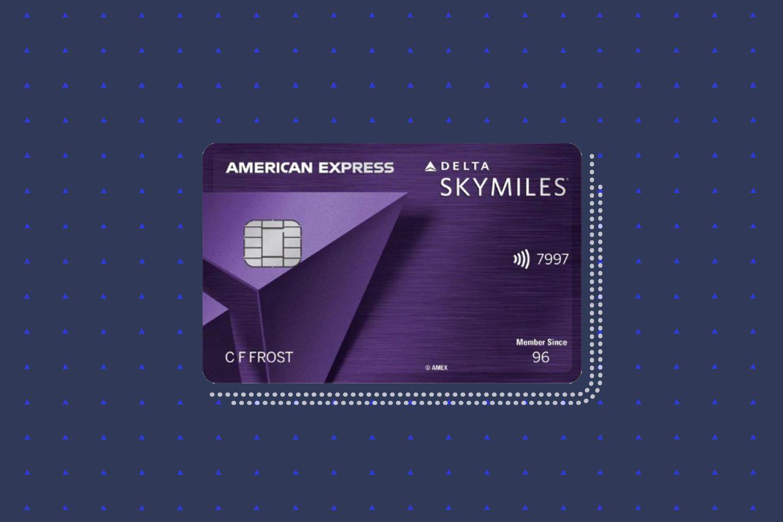 Lh trading credit card