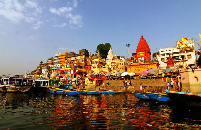 American Auto Finance >> Can You Retire in India with $200,000 in Savings?