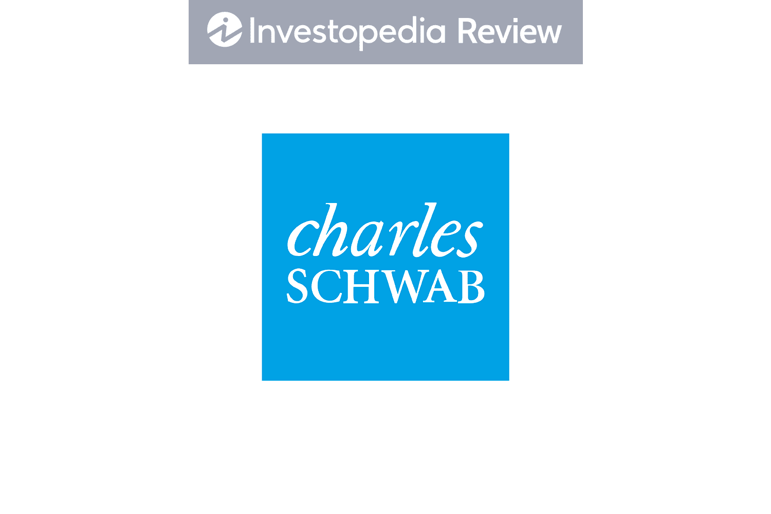 can you buy cryptocurrency on charles schwab