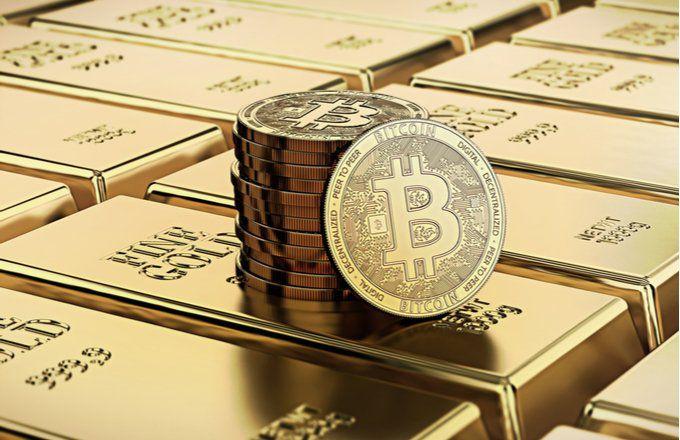 cumparati bitcoin low pret