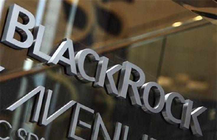 BlackRock: Investment Manager Highlight (BLK)