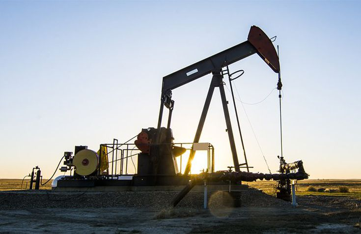 The 5 Biggest Canadian Oil Companies