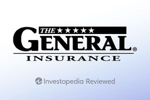 The General Car Insurance Review