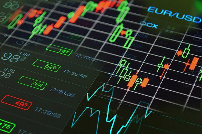 Best Forex Brokers - Online Brokers for Forex Options