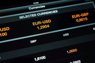 What forex broker is good for 100 dollar accounts