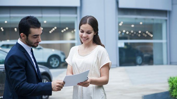 7 Things to Avoid When Buying a Used Car