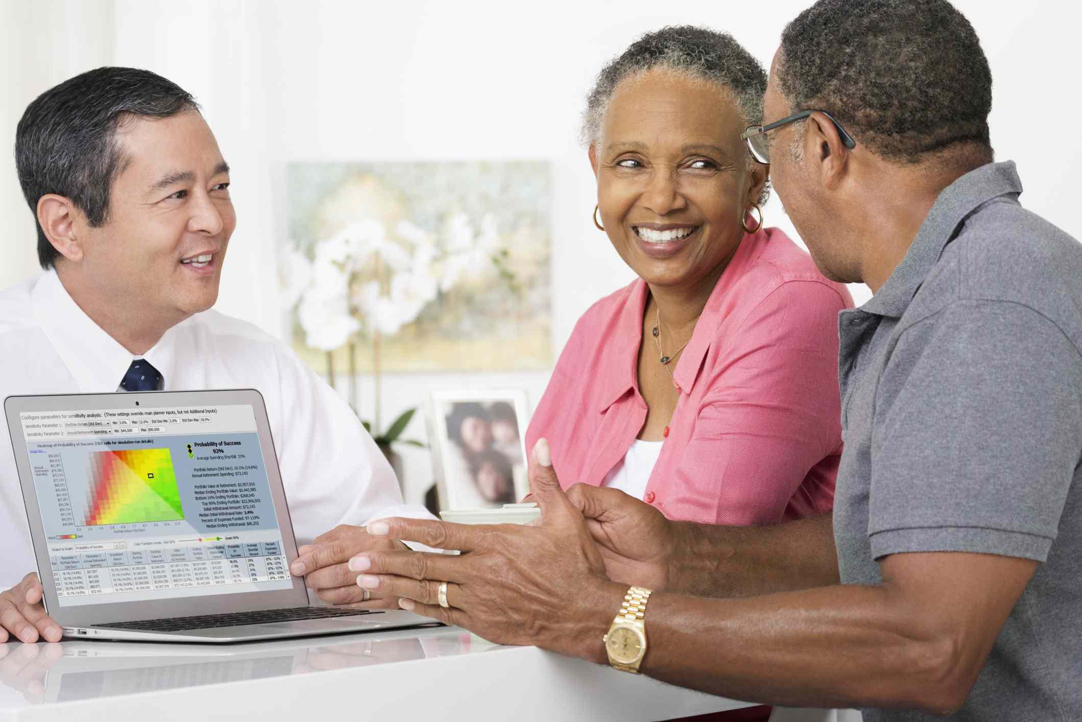 Fixed Universal Life Insurance - Thismountainisman