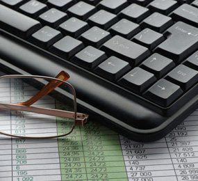 Strategies of Legendary Value Investor