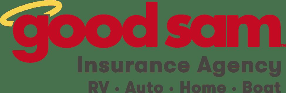 Good Sam Insurance