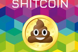 Sh*tcoin